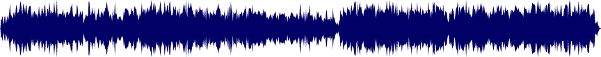 waveform of track #26878