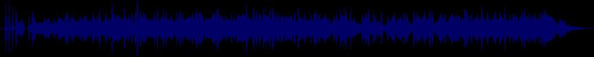 waveform of track #26884
