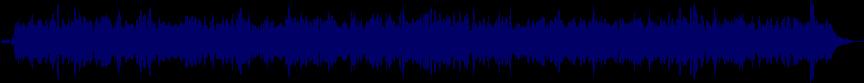 waveform of track #26889