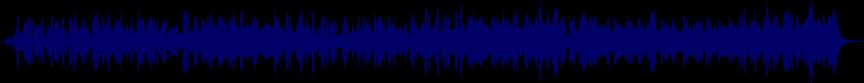 waveform of track #26893
