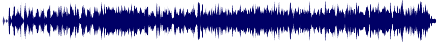 waveform of track #26894