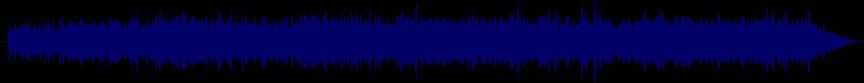 waveform of track #26895