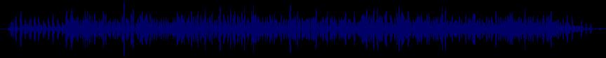 waveform of track #26899