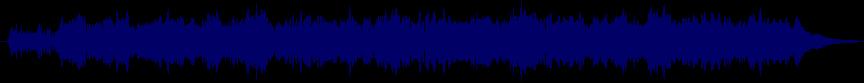 waveform of track #26905