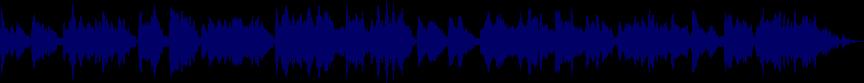 waveform of track #26909