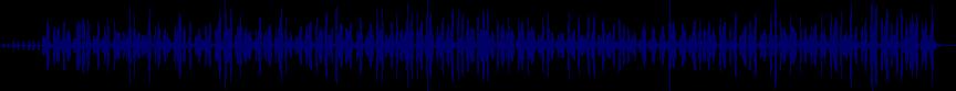 waveform of track #26911