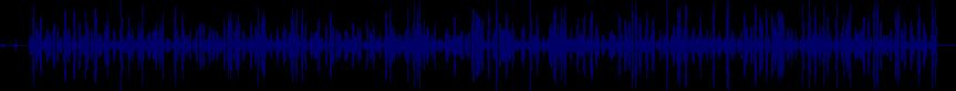 waveform of track #26914