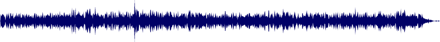 waveform of track #26915