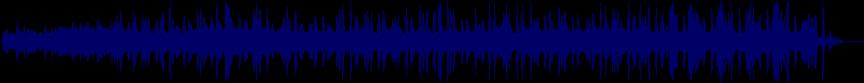 waveform of track #26916