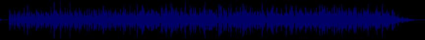 waveform of track #26919
