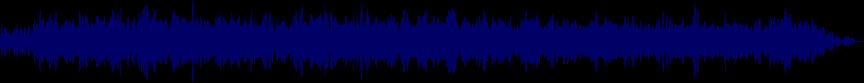 waveform of track #26920