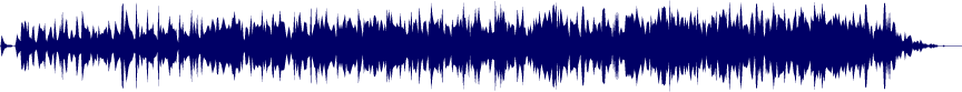 waveform of track #26924