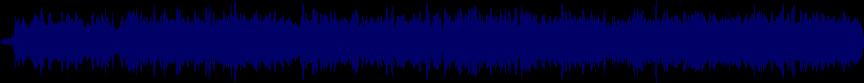 waveform of track #26925