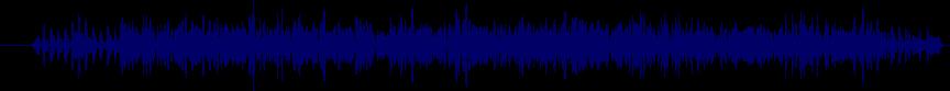 waveform of track #26928