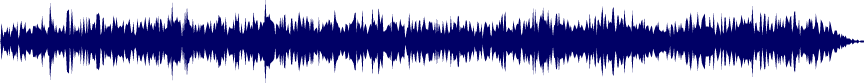 waveform of track #26932