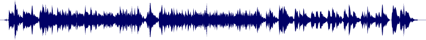 waveform of track #26939