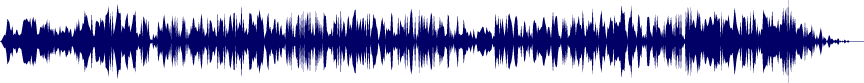 waveform of track #26941