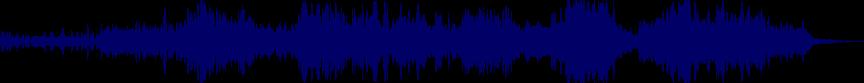 waveform of track #26942