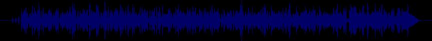waveform of track #26946