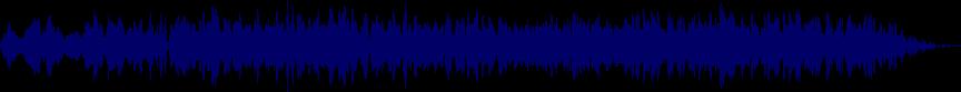 waveform of track #26947