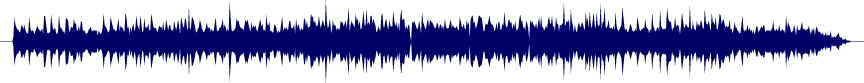 waveform of track #26948