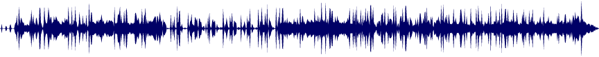 waveform of track #26953