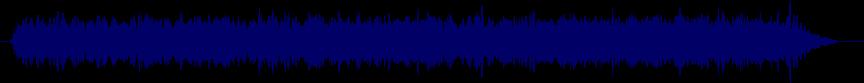 waveform of track #26955