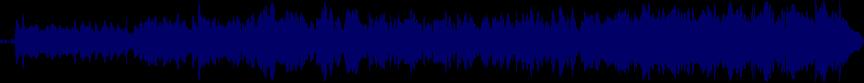 waveform of track #26956