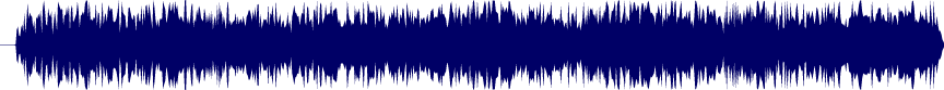 waveform of track #26957