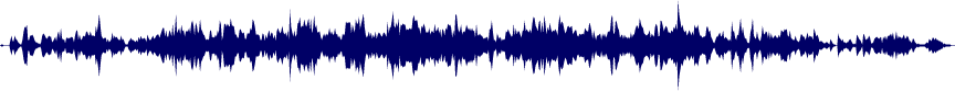 waveform of track #26962