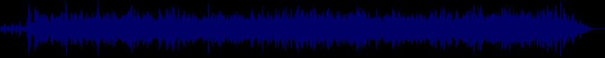 waveform of track #26963