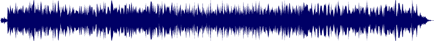 waveform of track #26966
