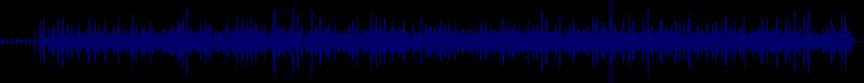waveform of track #26967