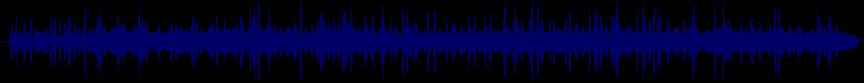 waveform of track #26974