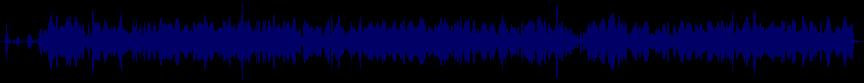 waveform of track #26976