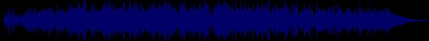 waveform of track #26977