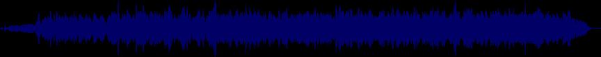 waveform of track #26978