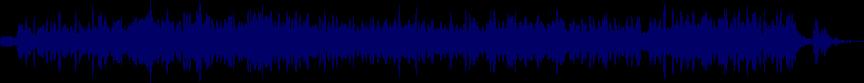 waveform of track #26979