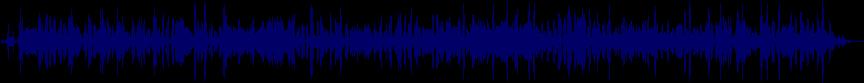 waveform of track #26985
