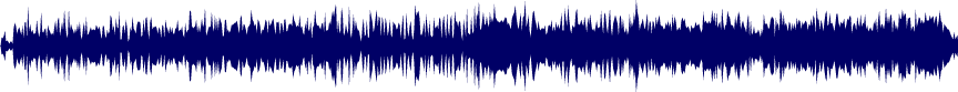 waveform of track #26988