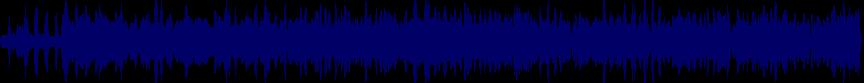 waveform of track #26989