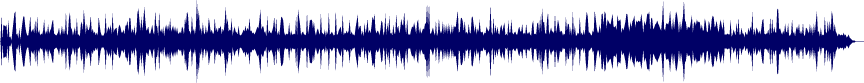 waveform of track #26990