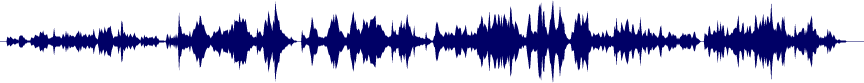 waveform of track #26992
