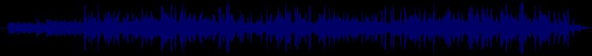 waveform of track #26994
