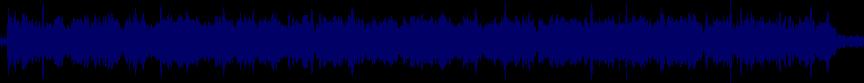 waveform of track #26998