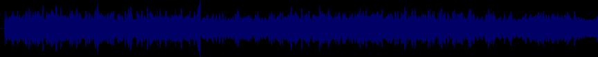 waveform of track #27026