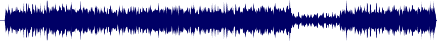 waveform of track #27048