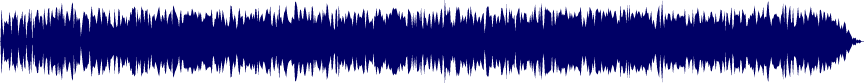 waveform of track #27073