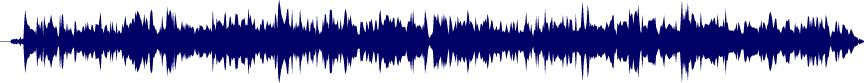 waveform of track #27088