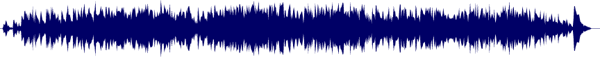 waveform of track #27089